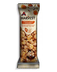 Harvest apricot almond & coconut