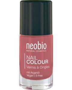 Nagellak 04 lovely hibiscus