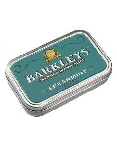 Classic mints spearmint