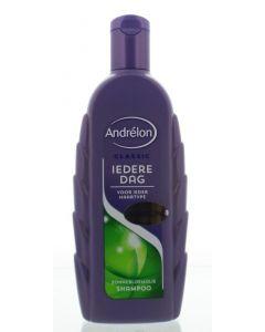 Andrelon Shampoo iedere dag 300ml