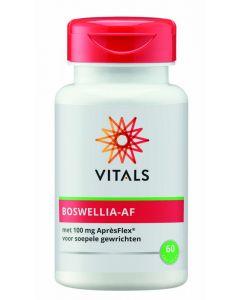 Boswellia - AF
