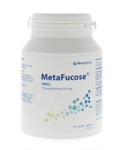 Metagenics Metafucose HMO NF 90ca