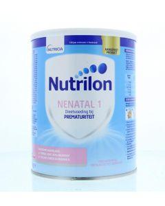 Nutrilon Nenatal 900g