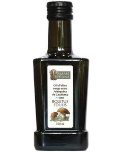 Amanprana Arbequina olive oil 250ml