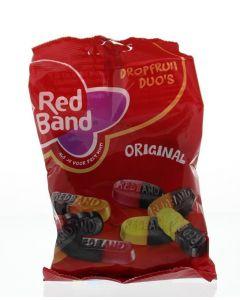 Red Band Dropfruit duo 166g