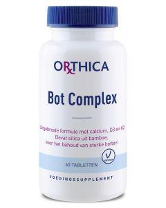Bot complex