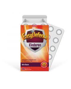 EasyDefence