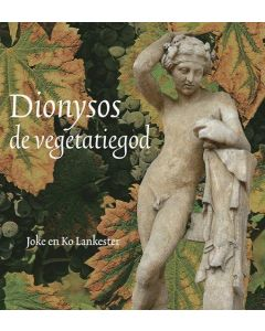 Dionysos de vegetatiegod