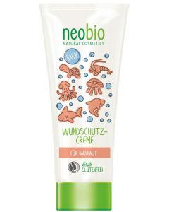 Neobio EHBO creme 100 ml