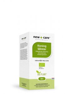 New Care Koning winter 150 ml