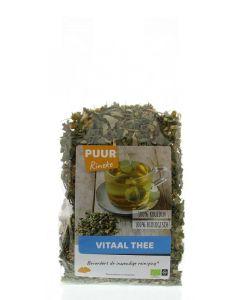 A la Rineke Vitaal thee 100 gram