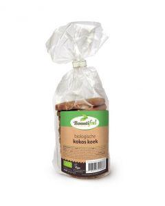 Kokos koek bio