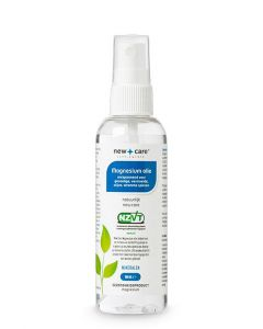 New Care Magnesium olie 100ml