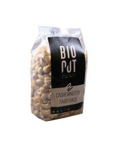 Bionut Cashewnoten 500g