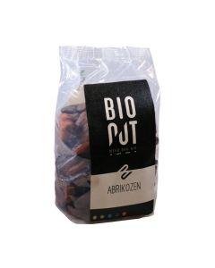 Bionut Abrikozen 500g