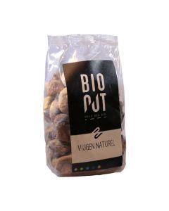 Bionut Vijgen 500g