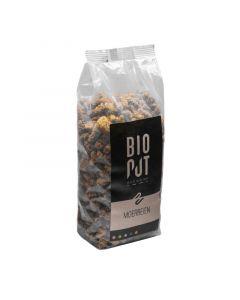 Moerbeien bio