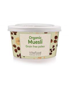 Vitafood Muesli granenvrij 50g