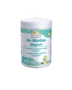 Be-Life Be-munitas magnum 30ca