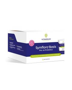 Symflora basis