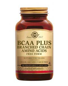 BCAA Plus
