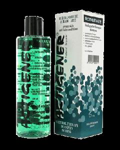Actigener Shampoo Strong bij roos en haaruitval Groen voor normaal tot vet haar 250ml