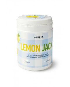 Amiset Lemon Jack 100gr.