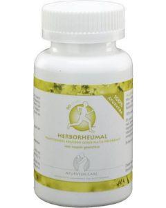 Ayurveda Care Herborheumal 90 capsules