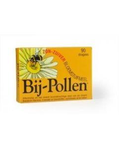 Bij Pollen 90 tabletten (bijenpollen)