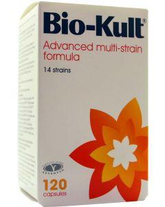 Bio-Kult Probiotica kopen