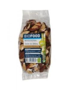 Biofood Brazil Paranoten BIO 250 gram