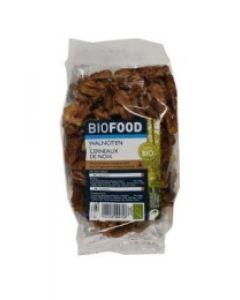 Biofood Walnoten BIO 150 gram