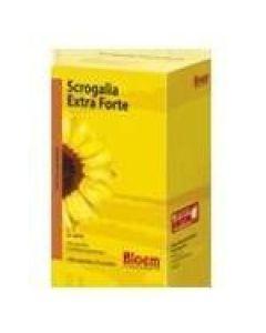 Bloem Scrogalia Extra Forte 100 capsules