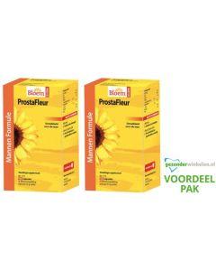 Prostafleur extra forte duo 2 x 100 capsules