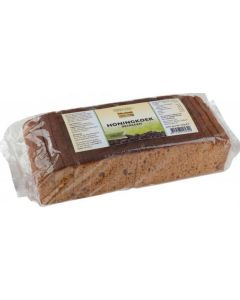 Boerjan Honingkoek 500 gram