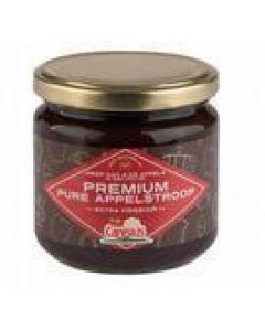 Canisius Premium Pure Appelstroop 450 gram
