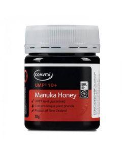 Comvita Manuka Honing UMF 10+ 250 gram