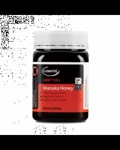 Comvita Manuka Honing UMF 10+ 500 gram