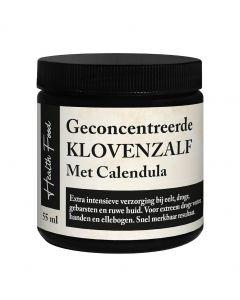 Health Food Klovenzalf met Calendula 55ml