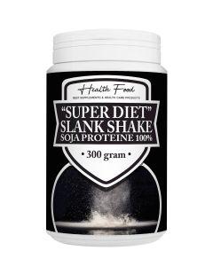 Health Food Super Diet Shake 300 gram