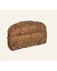 Healthy Bakers Low Carb / Koolhydraat arm Brood
