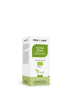 New Care Koning winter 60ml