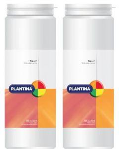 Plantina Trimare visolie duo-pak 2x 120 capsules