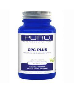 Puro OPC Plus 30 capsules