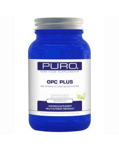 Puro OPC Plus 90 capsules