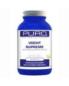 Puro Vocht Supreme 90 capsules