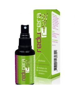 Reducera Reducera spray 30ml