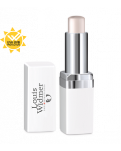 Lippenverzorging UV10 geparfumeerd Louis Widmer 5ml