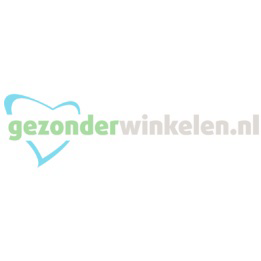 Foundation spons waterdruppel aanbrengen & blenden