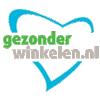 gezonderwinkelen.nl logo